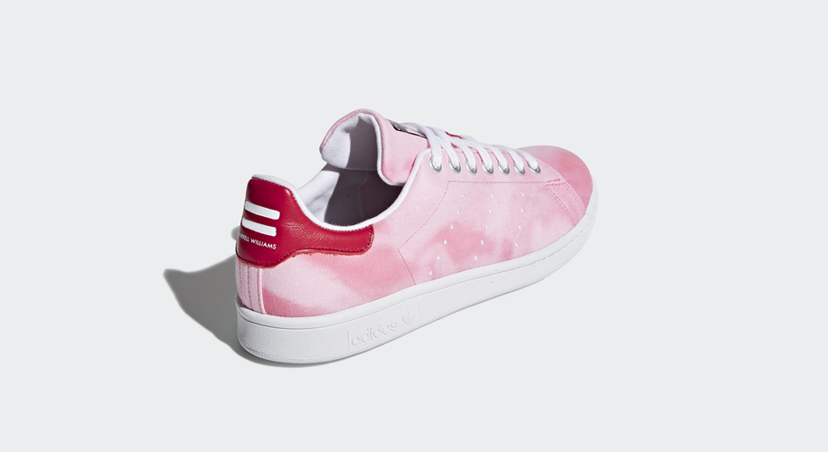 SELECTION-BASKETS-PRINTEMPS-2018-ADIDAS