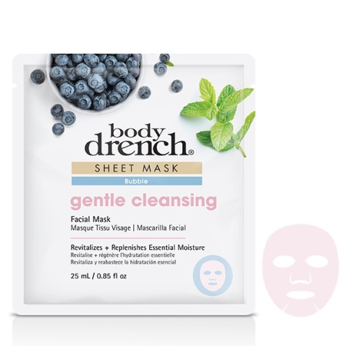laugier_bodydrench_masquetissus_bubble_gentlecleansing2